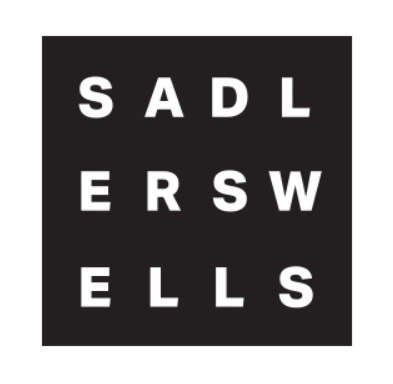 Sadler's Wells Blog