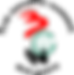 Escut BCNSants_4.2.2.png