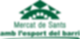 MercatSants_ Esport.png