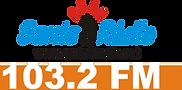 Sants3Radio - Districte Esportiu