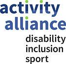 Activity Alliance Logo_Strap_CMYK.jpg