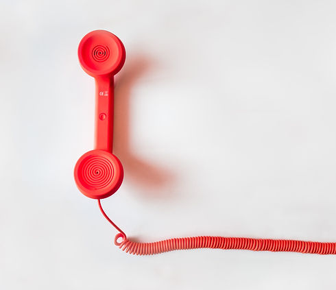 communication-contact-conversation-33999_edited.jpg