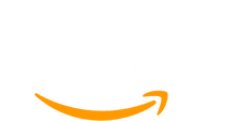 available_at_amazon_en_vertical_rev.png