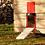Thumbnail: Automatic Chicken Coop Door - MODEL T50