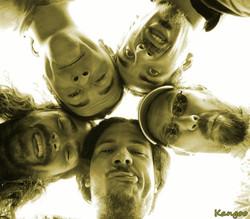 Morzine+07-2012+(Kango)
