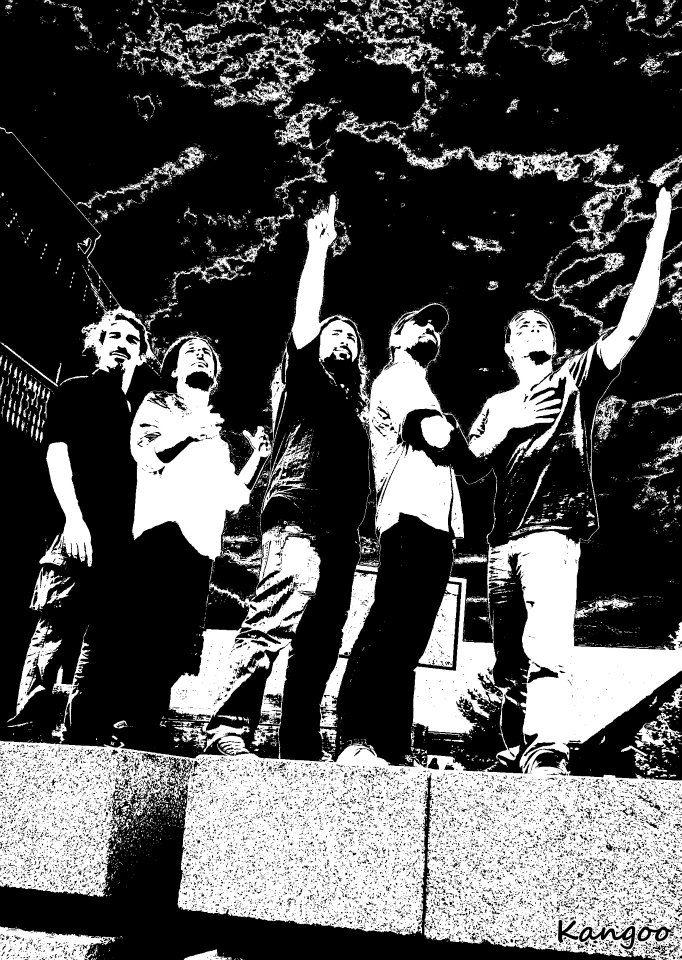 Morzine+07-2012+(Kangoo)