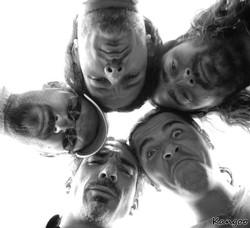 Morzine+07-2012+(Kango)+(3)