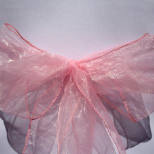 08 Blush Pink