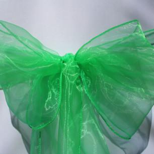 27 Emerald Green
