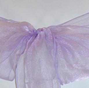 13 Lilac