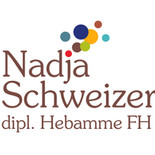 NSH_Logo_RZ.jpg