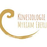 Myriam_Eberle_Logo_RZ_fbg_AM.jpg
