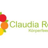 Logo4fbgClaudiaRoth.jpg