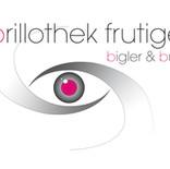 Logo2fbg_brillothek.jpg