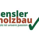 SenslerHolzbau_Logo_Schrift_RZ.jpg