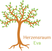 Logo_Herzensraum_Eva_RZ.png