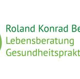 RKB_Lebensberatung_RZ_AM.jpg