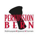 PerkussionBern_LogoCMYK.jpg