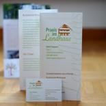 PraxisimLandhaus_DSC00275_bea.jpg