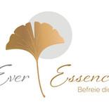 Logo_Ever_Essence_Druck_AM.jpg