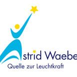 Logo3fbgLeuchtkraft_RZ.jpg