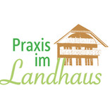 PraxisimLandhaus_Logo_RZ.jpg