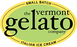 VTGC EuroDecal_SMALL BATCH_ITALIAN ICE C