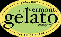 VTGC EuroDecal_SMALL BATCH_ITALIAN ICE C
