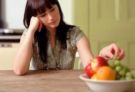 tratamento depressão, sintomas