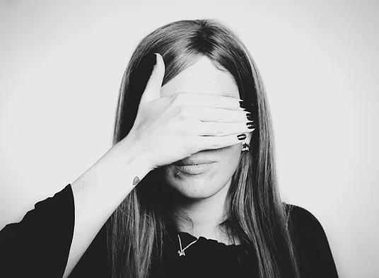 Fobia Social ou Transtorno de Ansiedade Social: Tratar timidez
