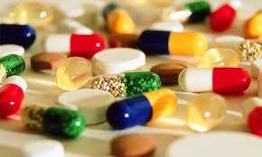 Antidepressivos mais usados em Psiquiatria