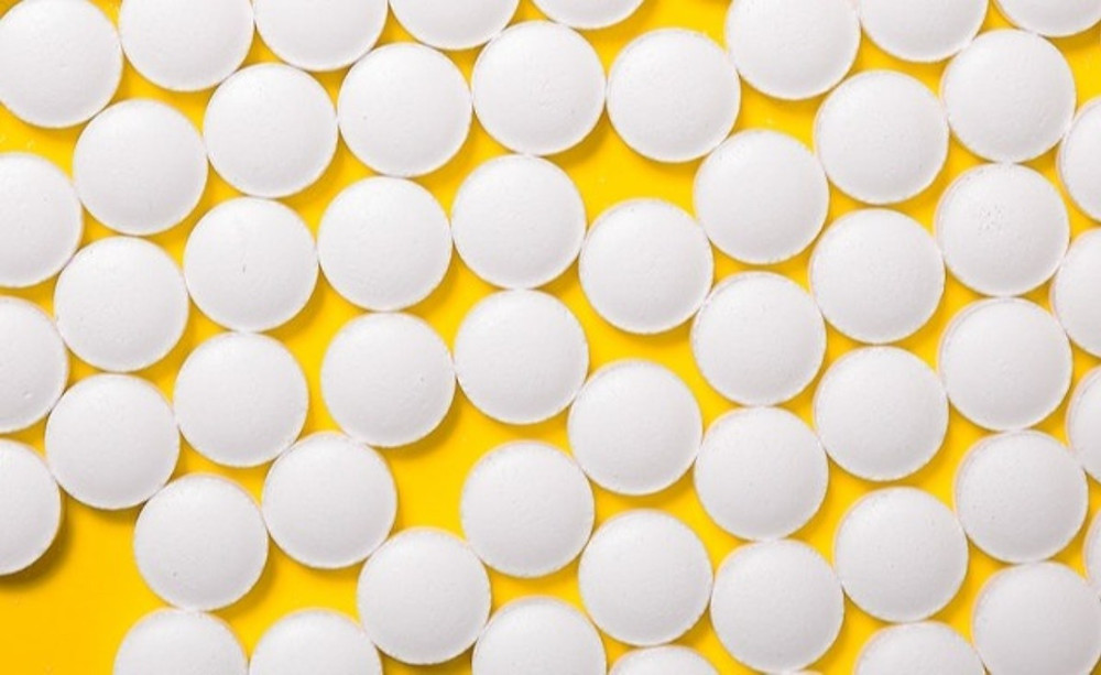 Tratamento e efeitos colaterais: Tegretol, Carbamazepina, Trileptal, Ox-Carbamazepina, Oleptal