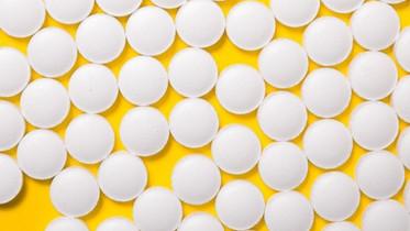 Tratamento com Carbamazepina, Tegretol, Oxcarbazepina, Trileptal, Oleptal, Torval