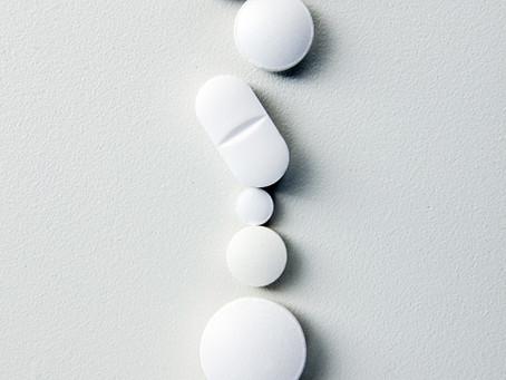 Tratamento com Lamotrigina, Lamictal, Lamitor, Neural