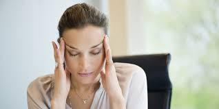 Enxaqueca, sintomas e tratamento