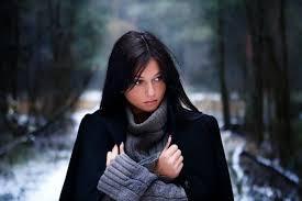 Depressão Sazonal ou Depressão de Inverno e Fototerapia