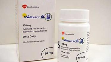 Tratamento com Bupropiona, Wellbutrin XL, Bup, Zetron XL, Bupium