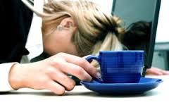 Remédio para dormir é muito útil, mas precisa alguns cuidados.