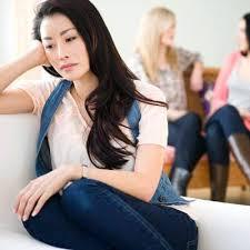 Tratar Distimia, a depressão crônica