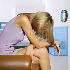Tratar Sonolência Excessiva Diurna