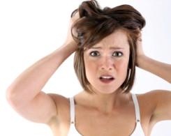 Transtorno de Ansiedade Generalizada ou TAG