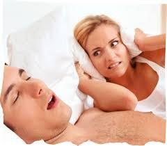 Tratar Apneia do Sono