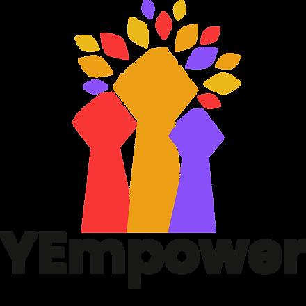 YEmpower_Logo_black_alpha.png