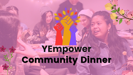 Copy of YEmpower - Community Clean Up (2).png