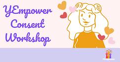 consent workshop.PNG