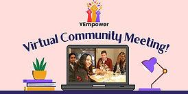 community meeting.jfif