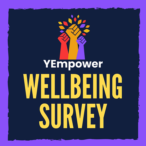welbeing survey (1).png
