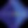 logo_codalis_ok.png