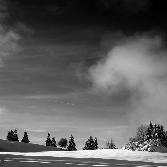 ZIG-SNOW2-014.jpg