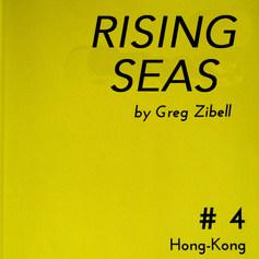 COUVERTURE HONG KONG.jpg
